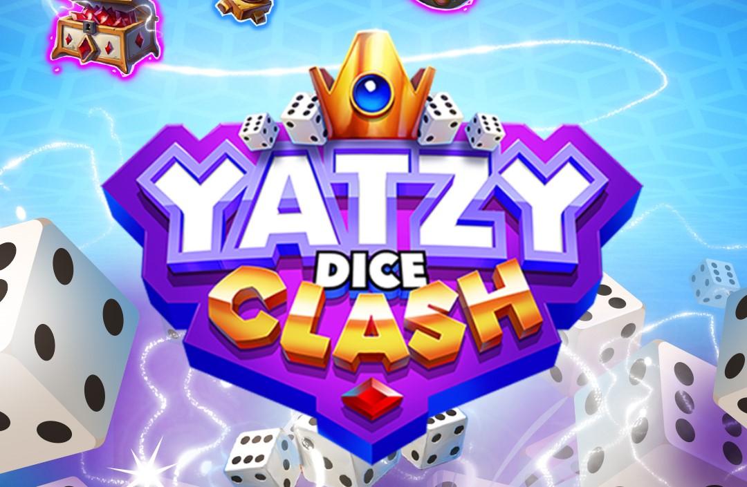 yatzy-dice-